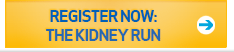 Register - Kidney Run