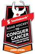Road Hockey to Conquer Cancer 2017