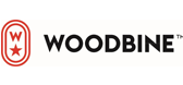 Woodbine Racetrack Logo
