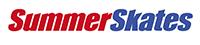 Summer Skates Logo