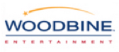 Woodbine RacetrackLogo