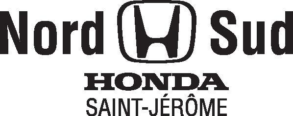 Honda Nord Sud >> Velo A Notre Sante 2018