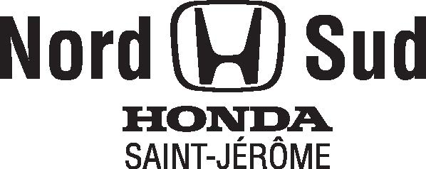 Nord Sud Honda >> Login