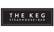 Keg_ bottom logo