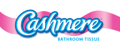 Cashmere Bathroom Tissue by Kruger Products