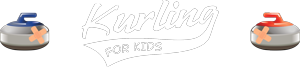 Kurling for Kids