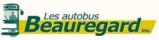 Logo: Autobus Beauregard