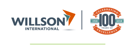 Willson International