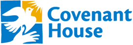 Covenant House Toronto Logo