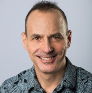 Rob Shewchuk