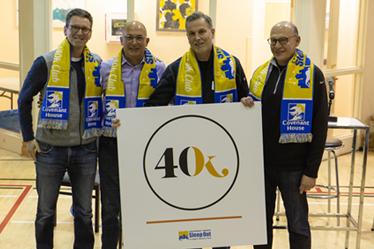 40K Club 2018