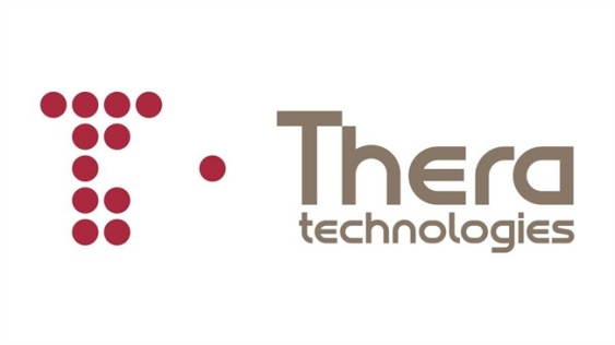 http://www.theratech.com/