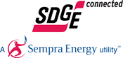 SDGE Connected