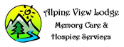 Alpine View Lodge
