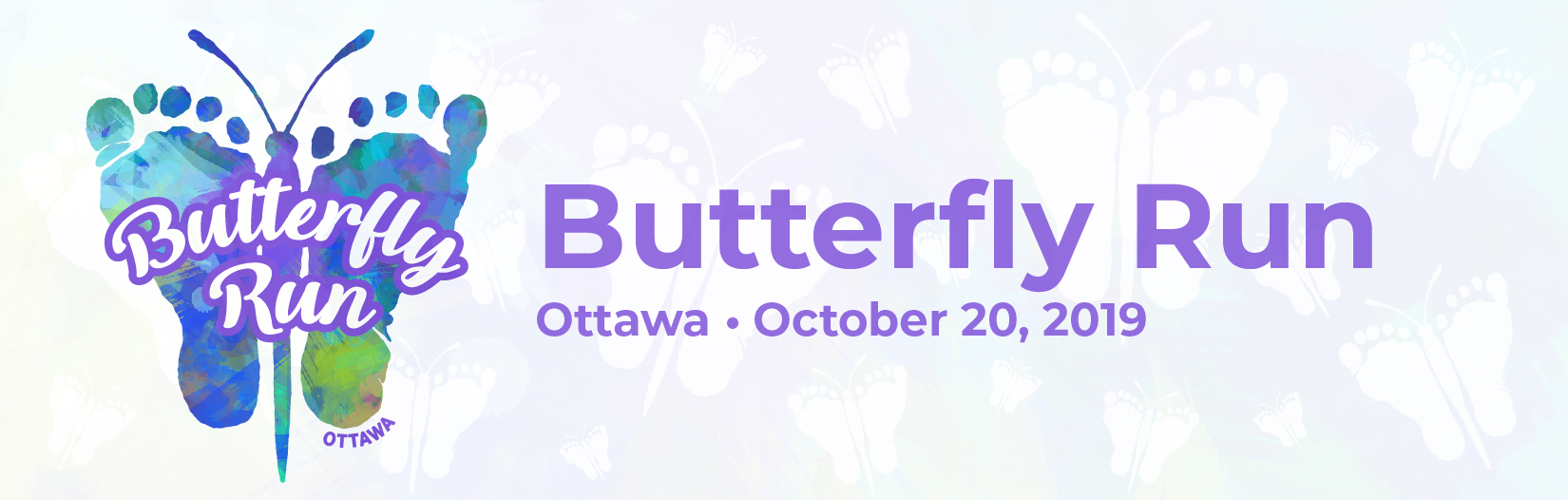 2019 Butterfly Run - 2019 Butterfly Run