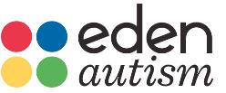 Eden Autism