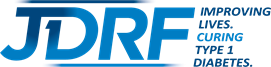 JDRF - Improving Lives. Curing Type 1 Diabetes.