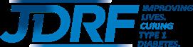 JDRF Revolution Ride