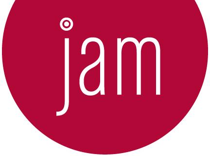 JAM Direct