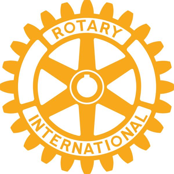 Rotary - Team Photo