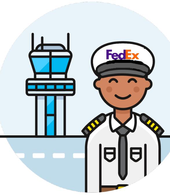 Pricing Pilots - Team Photo
