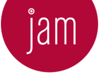 Jam Direct Logo