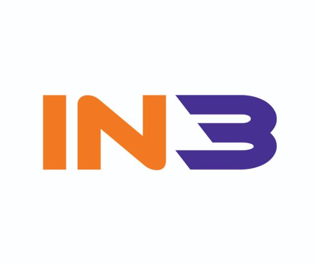 FedEx IN3 News Team - Team Photo