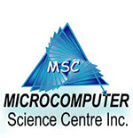 MicroComputer Science