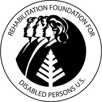 Rehabilitation Foundation for Disabled Persons