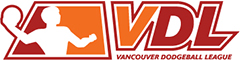 Vancouver Dodgeball League