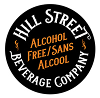 Hill Street Beverage Co