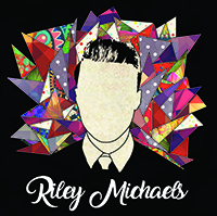 The Riley Michaels