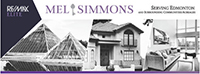Mel Simmons RE/MAX