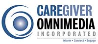 Caregiver OmniMedia