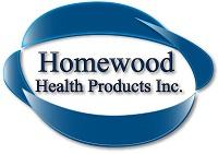Homewood Health Products