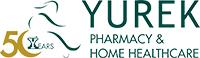 Yurek Pharmacy