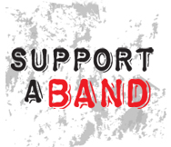 Support A Band