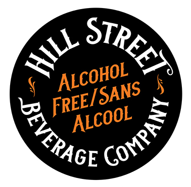 Hill Street Beverage Co