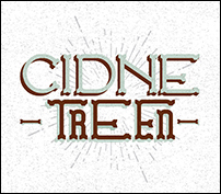 Cidne Treen