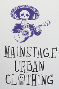 main stage urban clothing
