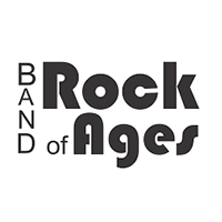 Band Rock of Ages