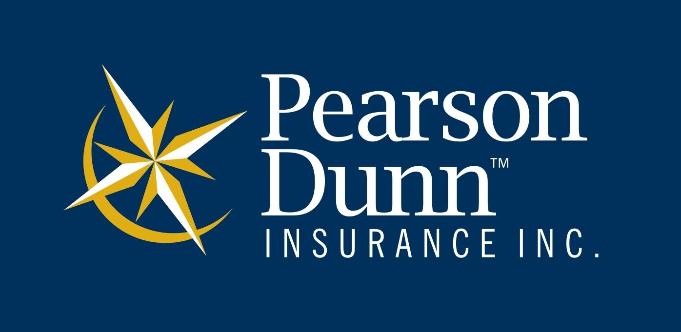 Pearson Dunn Insurance Inc