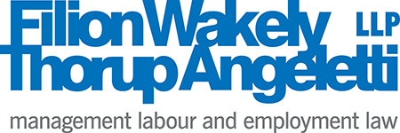 Filio Wakely Thorup Angeletti logo
